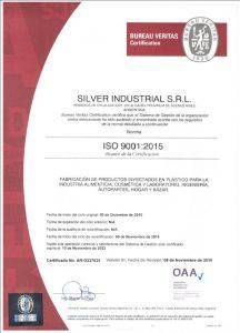 Certificado JPEG