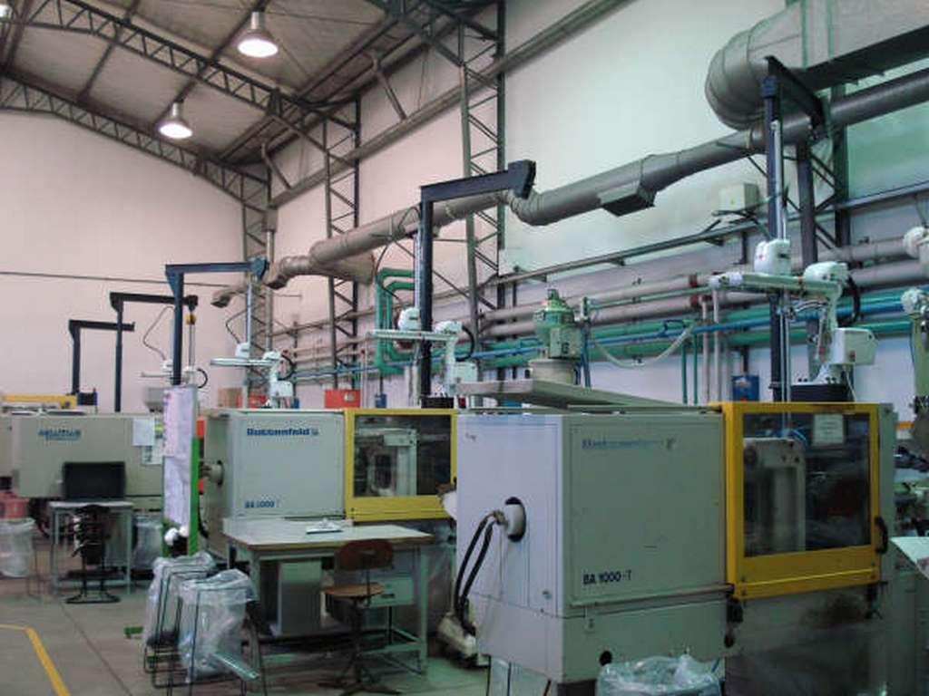 Produccion DSC03517