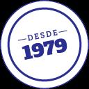 Icon Desde